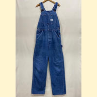 USED BIGMAC OVERALL P64