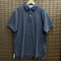 USED T/H POLO SH LP224 C.GRAY