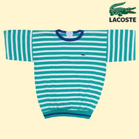 USED LACOSTE TEE 31