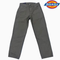 DICKIES PAINTER MOSS