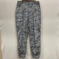 USED USAF FIELD PANTS P43