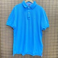 USED T/H POLO SH LP221