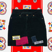 Levi's REMAKE SKIRT P0007