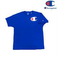Champion TEE OP BLUE