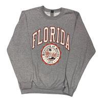 COLLEGE SWEAT FLORIDA