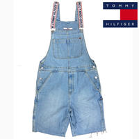 TOMMY HILFIGER SHORT ALL