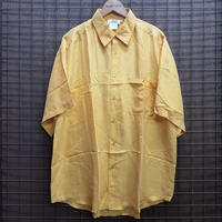 USED S/S SILK SHIRTS LP210
