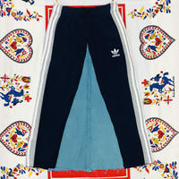 adidas REMAKE SKIRT P0006
