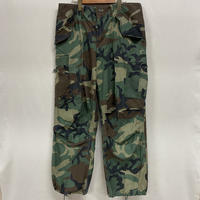 USED M-65 FIELD  PANTS P41