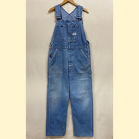 USED BIGMAC OVERALL P65