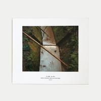 石川直樹写真集「潟と里山」