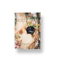 | リン・チーペン(林志鵬)『Flowers and Fruits』(2nd ed.)