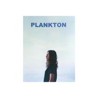 『PLANKTON』野口恵太