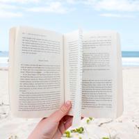 「8月の本」 おまかせ2冊パック