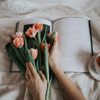 「3月の本」 おまかせ2冊パック