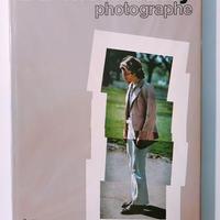 DAVID HOCKNEY PHOTOGRAHS