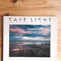JOEL MEYEROWITZ CAPE LIGHT