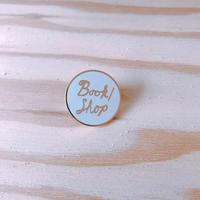 BOOK/SHOP PINS