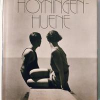 THE PHOTOGRAPHIC ART OF HOYNINGEN HUENE