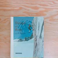 ガストン・レビュファ 雪と岩