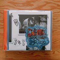 Jane&Serge.A Family Album