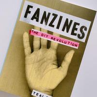 Fanzines: The DIY Revolution