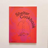 SHELTER COOKBOOK