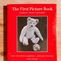 THE FIRST PICTURE BOOK