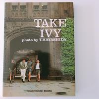 TAKE IVY