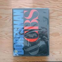 Dorfsman&CBS
