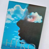 HIRO PHOTOGRAPHS