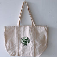 BERKELEY BOWL MARKET PLACE TOTE