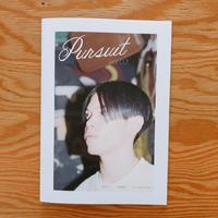 Pursuit vol.02