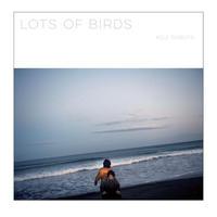 《ご予約商品/6月25日(金)発送予定》LOTS OF BIRDS(LP)