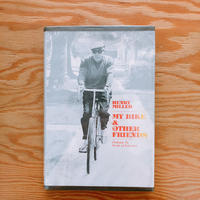 HENRY MILLER   MY BIKE &OTHER FRINEDS