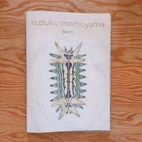 Suzuko Momoyama   INSECTS