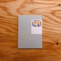 文鳥文庫「果実」5冊セット