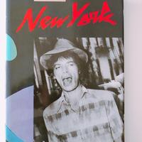 北島敬三 NEW YORK