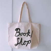 BOOK/SHOP ORIGINAL TOTE