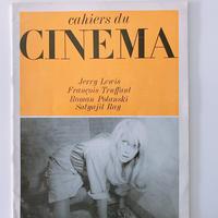 CAHIERS DU CINEMA      NUMERO 175