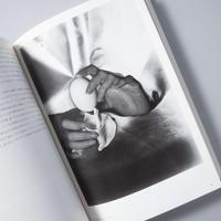 マン・レイ写真展 Photographies de MAN RAY /  Man Ray (マン・レイ)