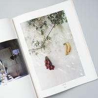 I GRANDI FOTOGRAFI LUIGI GHIRRI(ルイジ・ギッリ)