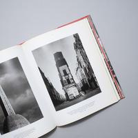 Paris / Brassai (ブラッサイ)