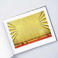 アンドレアス・グルスキー展 / Andreas Gursky (アンドレアス・グルスキー)