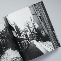 [サイン入/ Signed] ニュー新宿 / 森山大道(Daido Moriyama)