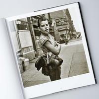 Street Photographer / Vivian maier(ヴィヴィアン・マイヤー)