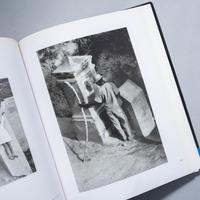 W. Eugene Smith Photographs 1934-1975 / W.Eugene Smith (ユージン・スミス)