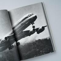 成田国際空港 / 小関与四郎 (Yoshiro Koseki)