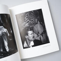 PHOHTOGRAPHS / Imogen Cunningham(イモージン・カニンハム)