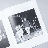 ariphoto selection vol.8 / 有元伸也